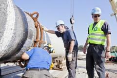 Nord Stream AG