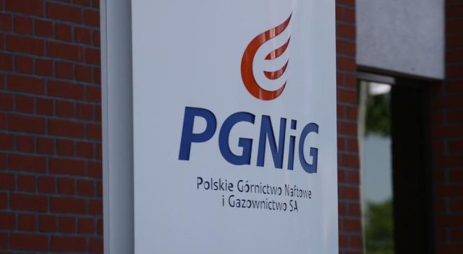 PGNiG2