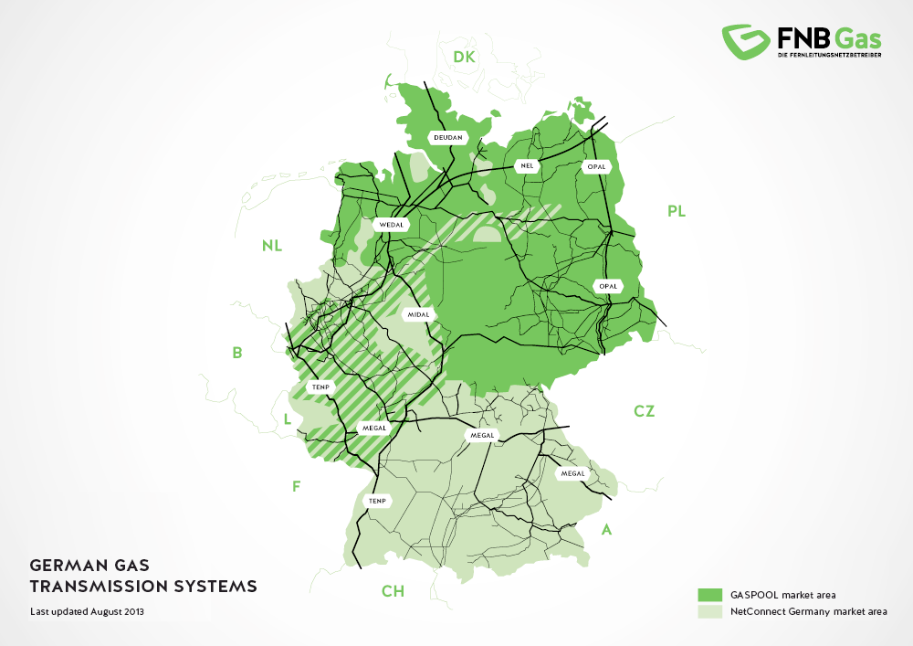 german_gas_transmission_systems