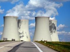 atom energetyka jądrowa