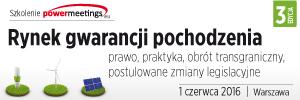 GP_III_300x100
