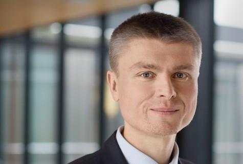 Tomasz Stępień