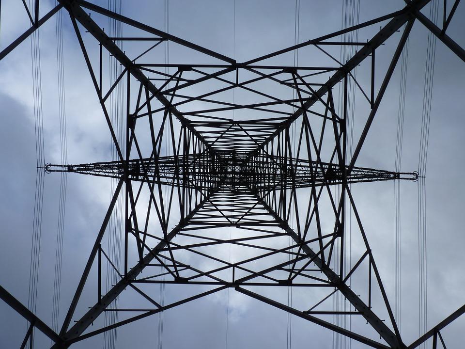 Energetyka poligonem innowacyjności