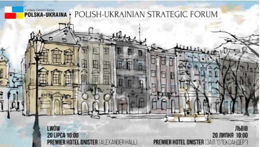 Polish-ukrainian