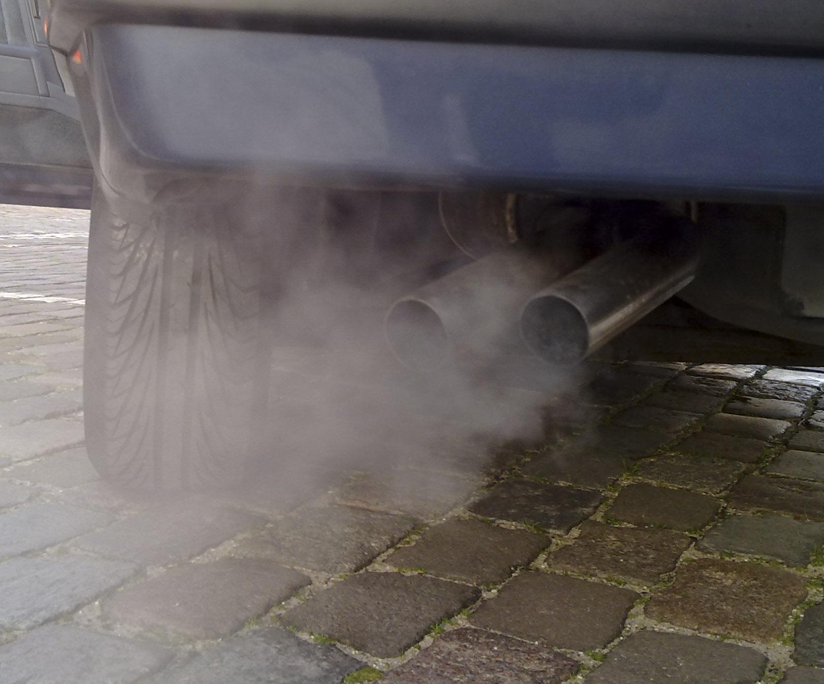 Rzędowska: (Nie)czyste samochody elektryczne - BiznesAlert.pl