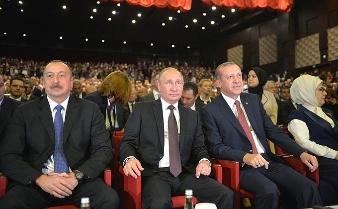 alijew-putin-i-erdogan-stambul