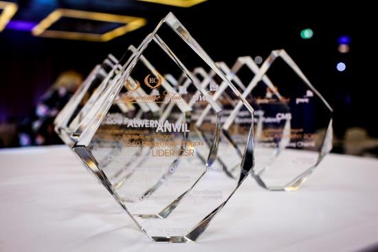 hemical Industry Summit & Awards Gala