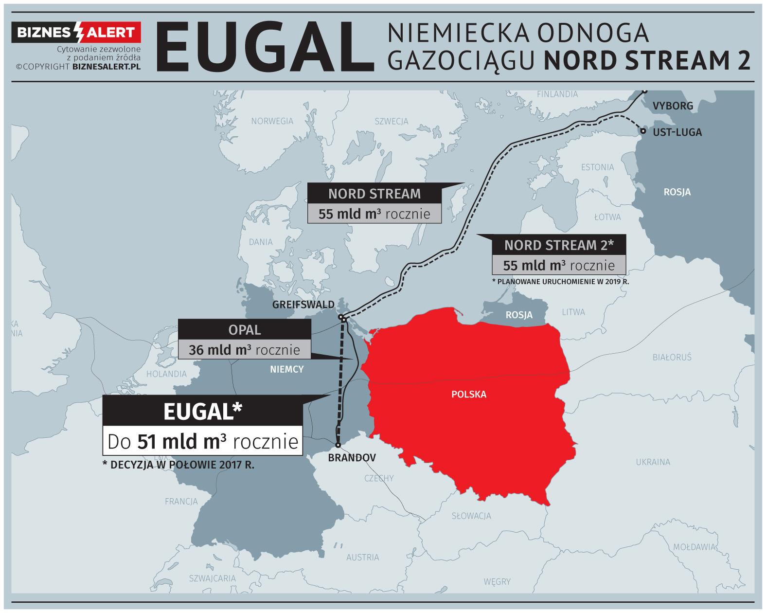 EUGAL. Grafika. BiznesAlert.pl