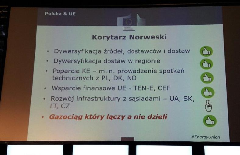 Fot.: BiznesAlert.pl