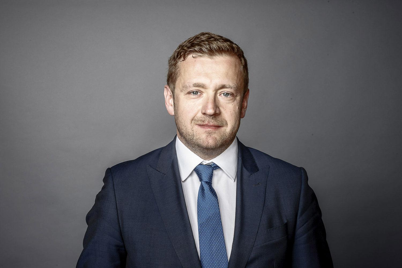 marchlewicz