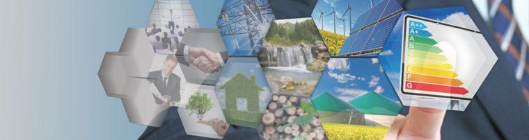 TARGI: InEnerg® OZE + Efektywność Energetyczna