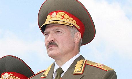 aleksander-lukaszenko