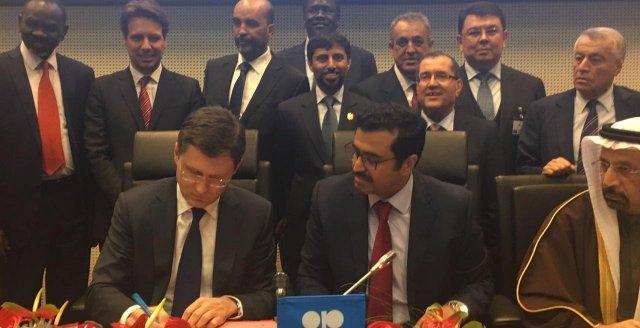 arabia-rosja-porozumienie-naftowe
