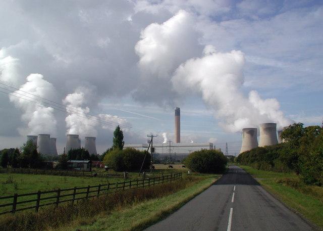 drax_power_station-wielka-brytania-elektrownia