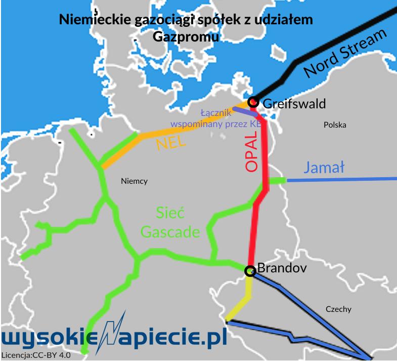 gaz_opal_ke_mapa
