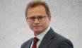 Wojciech Wardacki, prezes zarządu Grupy Azoty. fot. Grupa Azoty