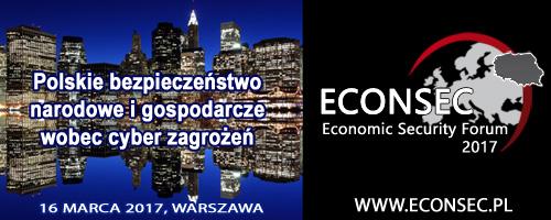 econsec-500×200