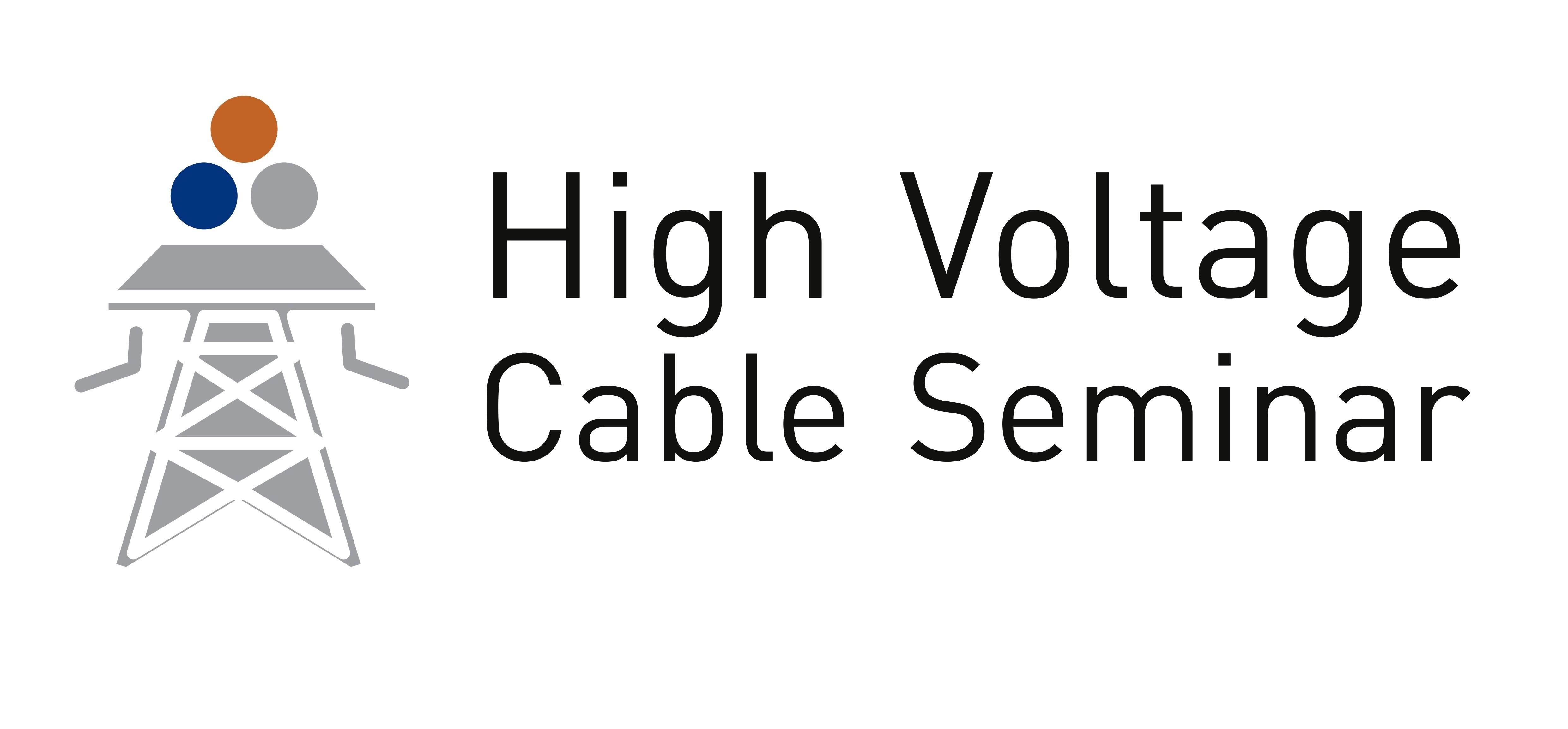 II edycja warsztatów The High Voltage Cable Seminar