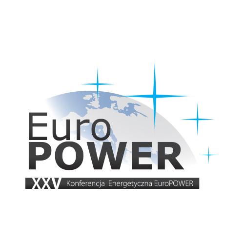 XXV EuroPOWER_logo