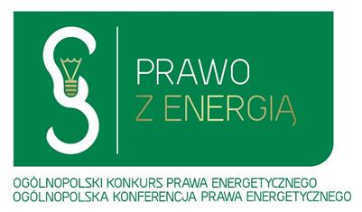 prawo-z-energią