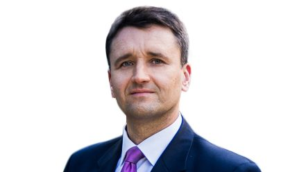 Jakub Syta