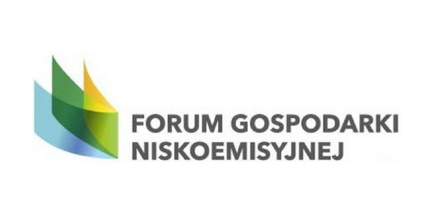 V Forum Gospodarki Niskoemisyjnej pod patronatem BiznesAlert.pl