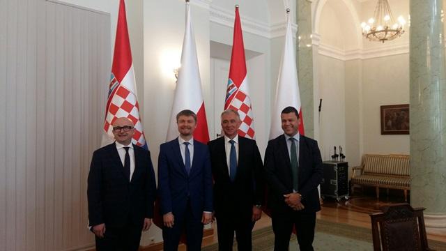 Chorwacja_2017__2_