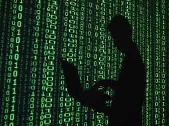 Wirus Petya zaatakował komputery w wielu krajach, m.in. w Polsce