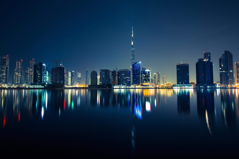 Europe & Emirates  Economic Forum