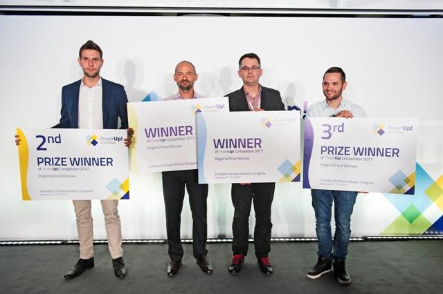 PowerUp_winners2