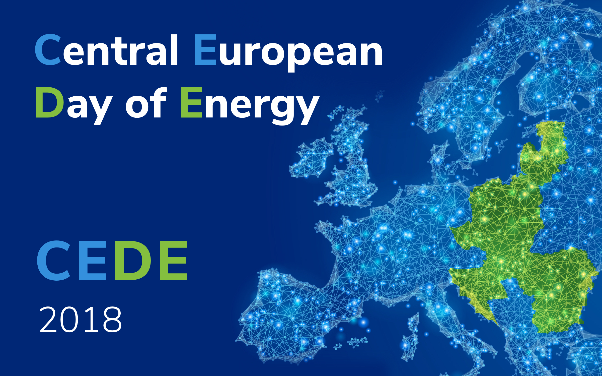 Central European Day of Energy