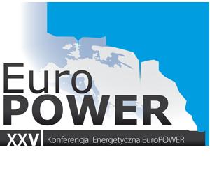 Europower-XXVI-edycja