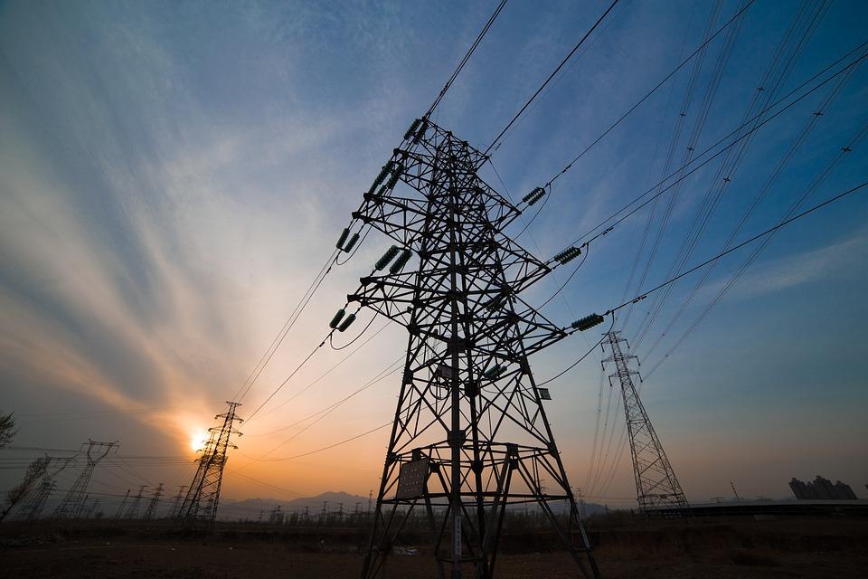 Elastyczność KSE.  Zmiany na rynku energii