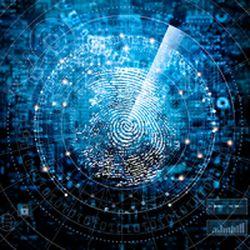 Konferencja Corporate Cybersecurity z patronatem BiznesAlert.pl