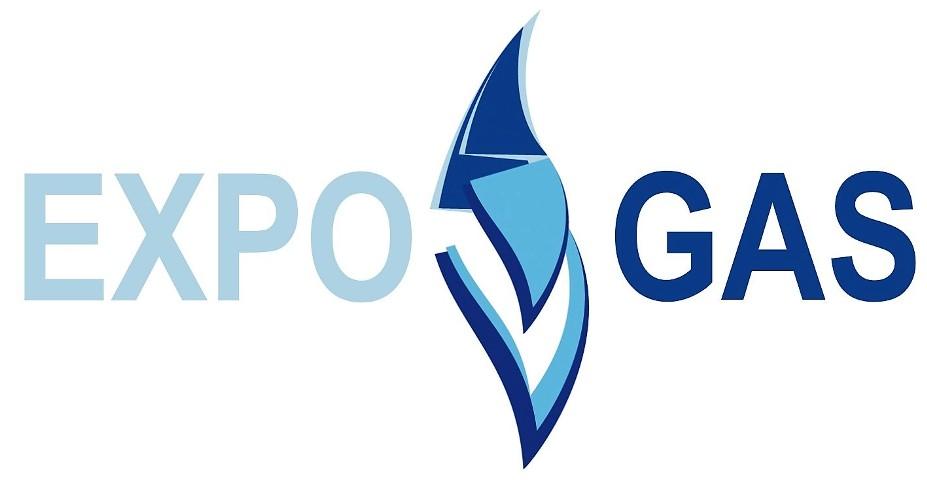 VI Kongres Polskiego Przemysłu Gazowniczego