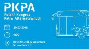 Polski Kongres Paliw Alternatywnych