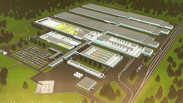 Batterifabrik-Northvolt-700-394-ny-teknik
