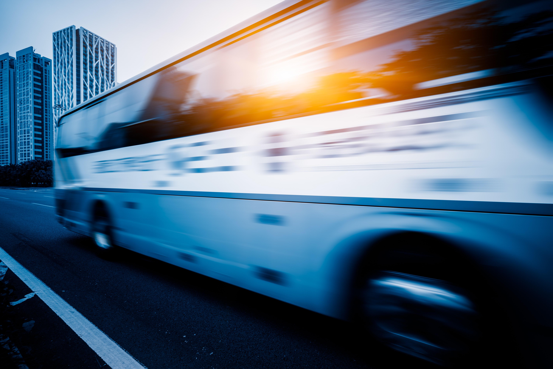 Impact mobility rEVolution'18: Rewolucja inteligentnej mobilności