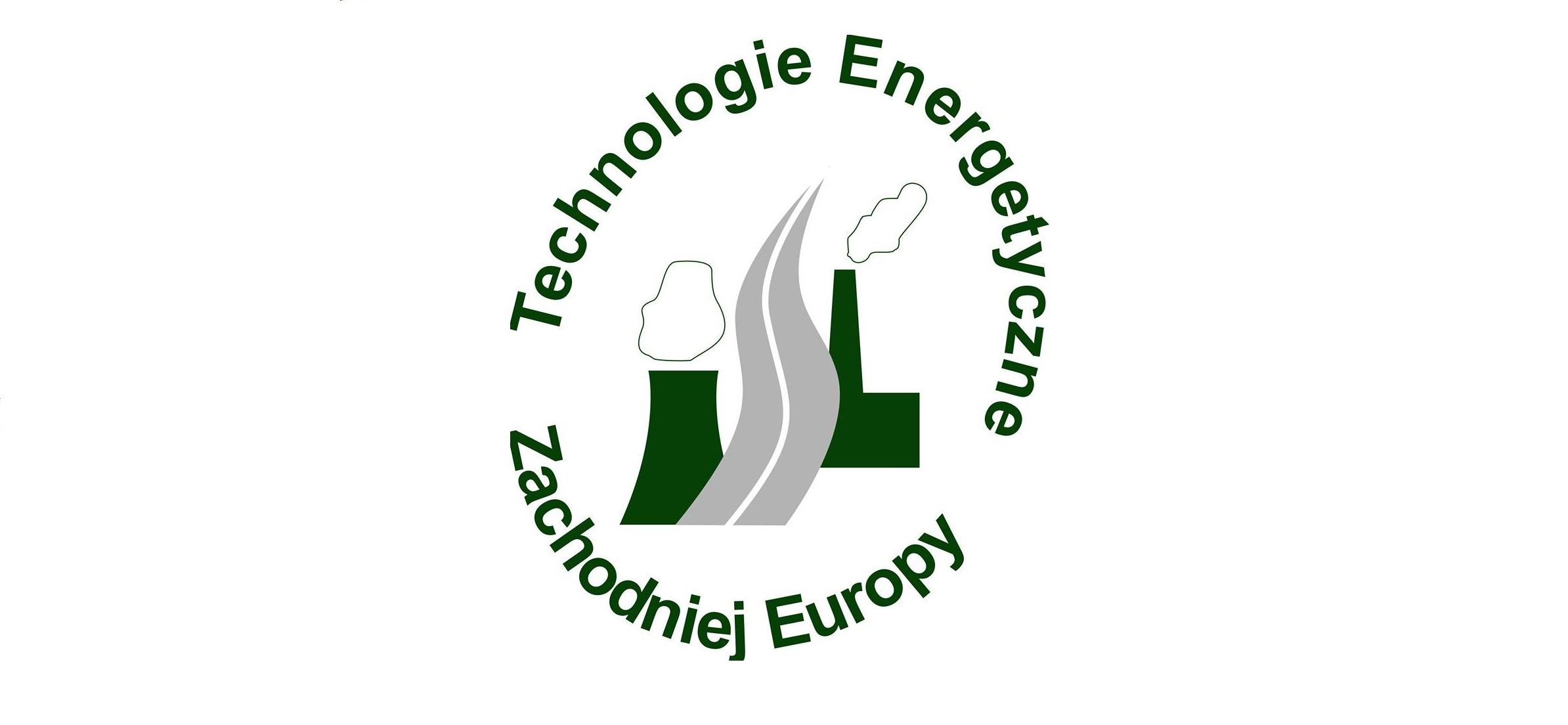 """Wyjazd Naukowo-Techniczny """"Technologie Energetyczne Zachodniej Europy 2018"""""""