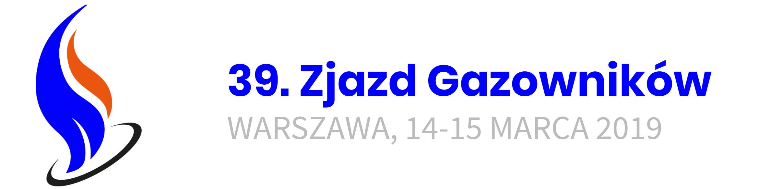 39 Zjazd Gazowników