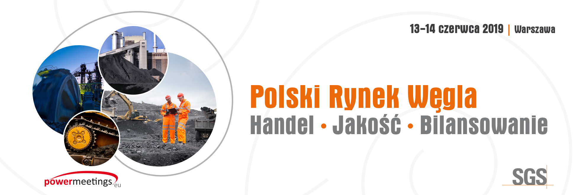 Polski Rynek Węgla – handel, jakość, bilansowanie