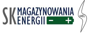 Partner BiznesAlert.pl SKME LogoBA + MEiL