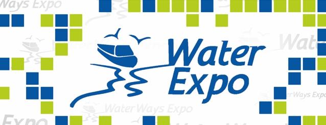 Water Expo Poland 2019