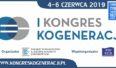 I Kongres Kogeneracji pod patronatem BiznesAlert.pl