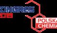 Kongres Polska Chemia pod patronatem BiznesAlert.pl