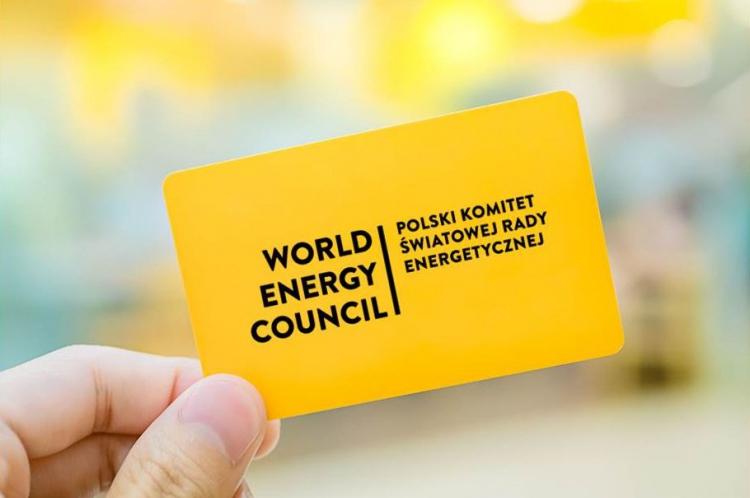 Doroczna Konferencja Polskiego Komitetu Światowej Rady Energetycznej
