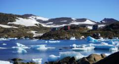 Grenlandia. Fot. Wikimedia Commons