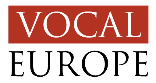 Partner BiznesAlert.pl - Vocal Europe