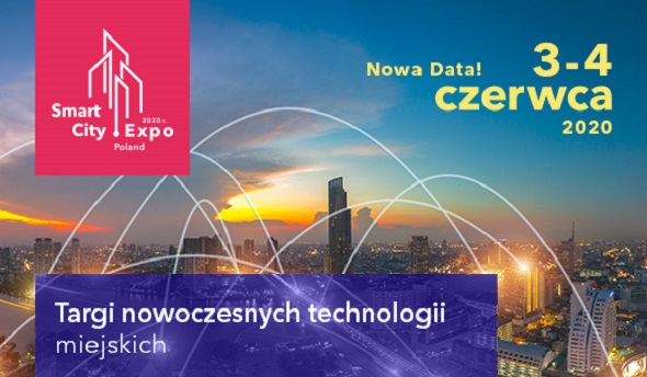 Smart City Expo Poland