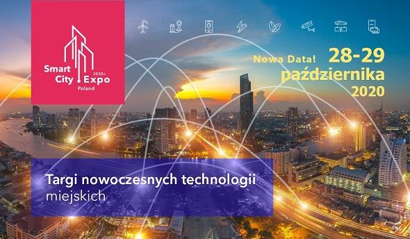 Smart City Forum 2020
